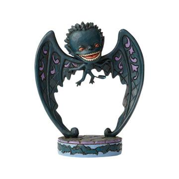 Bat Kid Figur: Nocturnal Nightmare