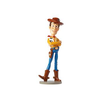 Woody Figur