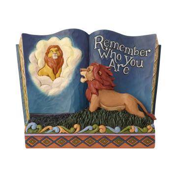 Storybook König der Löwen: Remember Who You Are