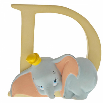 D Dumbo