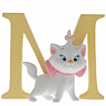 M - Marie