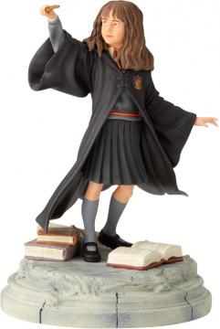 Hermione Granger Year One Figur