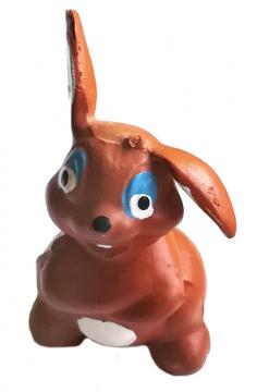 Klopfer (Thumper aus Bambi) HEIMO Kleinfigur