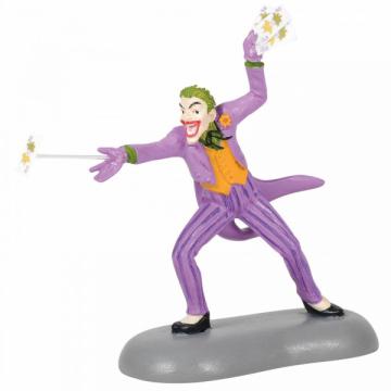The Joker Figur