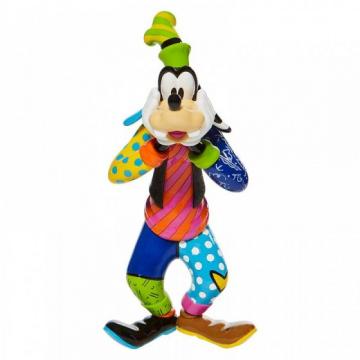 Goofy Figur (BRITTO)