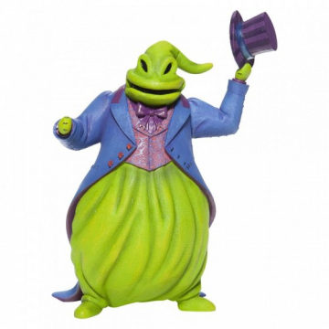 Oogie Boogie (WALT DISNEY SHOWCASE) Figur