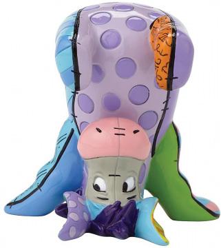 I-Aah (Eeyore) Minifigur