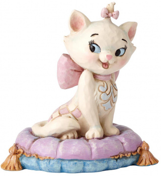 Marie Minifigur