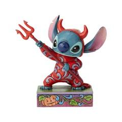 Stitch Figur: Devilish Delight