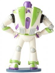 Buzz Lightyear Figur