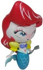 Arielle Vinyl Figur MISS MINDY