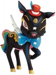 Dear Unicorn Dark of Night Figur MISS MINDY