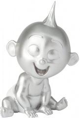 Jack Jack Vinyl Figur GRAND JESTER (Die Unglaublichen)
