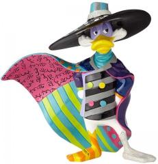 Darkwing Duck Figur BRITTO