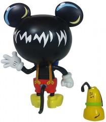 Micky Maus Vinyl Figur MISS MINDY