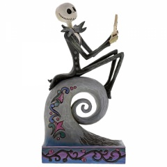 Jack Skellington Figur: Whats This?