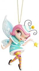 Party Fairy Weihnachtsbaumhänger MISS MINDY