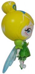 Glöckchen (Tinkerbell) Vinyl Figur MISS MINDY