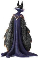 Malefiz Figur