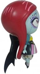 Sally Vinyl Figur MISS MINDY