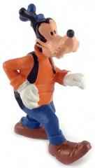 Goofy gehend MAIA+BORGES Figur