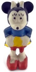 Minnie Mouse HEIMO Small Figure