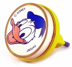 Nachtlicht Donald Duck