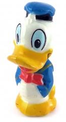 Donald Duck großäugig 5cm