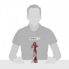 Jessica Rabbit WALT DISNEY SHOWCASE Figur