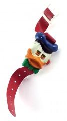 Kinderspielzeuguhr Donald Duck