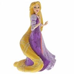 Rapunzel (WALT DISNEY SHOWCASE) Figur