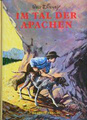 Im Tal der Apachen