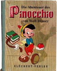 Die Abenteuer des Pinocchio (Z:1-2)