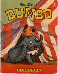 Dumbo (Z:2)