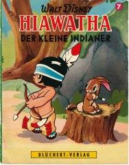 Hiawatha (Z:1-2)