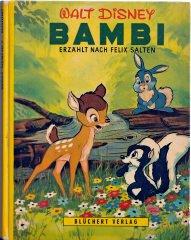 Bambi (Z:2)