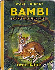 Bambi (Z:1-2)