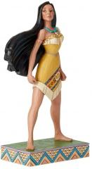 Pocahontas: Stolze Beschützerin (Princess Passion Figur)