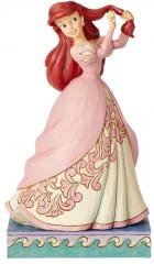 Arielle: Neugierige Sammlerin (Princess Passion Figur)
