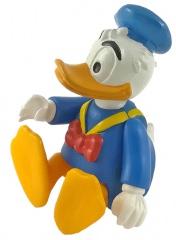 Donald Duck Gliederfigur (8cm)