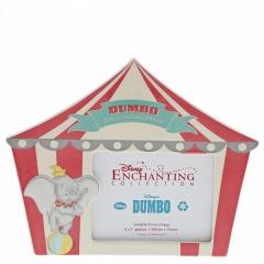 Dumbo Fotorahmen