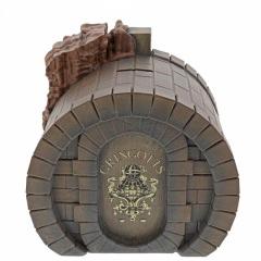Gringotts Zaubererbank (Harry Potter Figur)