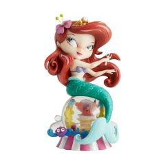 Arielle MISS MINDY Figur