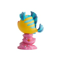 Flunder MISS MINDY Figur