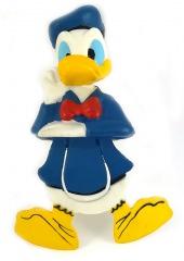 Lesezeichen Donald Duck 10cm