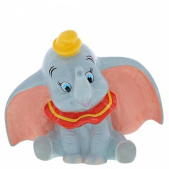 Dumbo Spardose