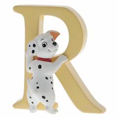 R - Rolly