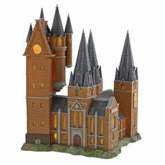 Hogwarts Astronomieturm (UK Version)