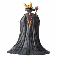 Malefiz: Candy Curse Figur