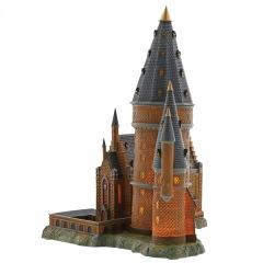 Hogwarts Große Halle und Turm (UK Version)